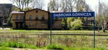 Będzie modernizacja dworca w Dąbrowie Górniczej