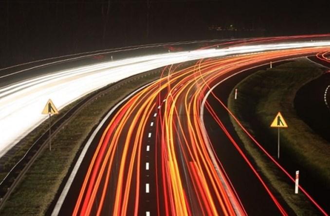 Inteligentne rozwiązania w miastach zmniejszą hałas, zanieczyszczenia i korki
