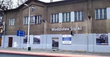 Wodzisław Śląski ma plan transportowy