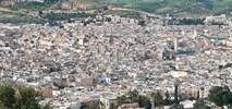 Madryt nie jest jedyny, czyli miasta bez samochodów