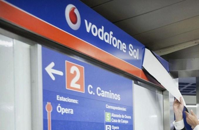 Madryt. Z metra do Carrefoura, czyli co jest na sprzedaż