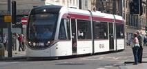 Edynburg. Tramwaje – przedłużeniem tras dla rowerzystów?