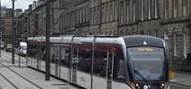 Edynburg planuje rozbudowę sieci tramwajowej