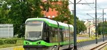 Elbląg. Wybrano wykonawcę rozbudowy sieci tramwajowej