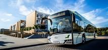 Kraków: Solaris i uczelnie zbudują elektrobus od nowa
