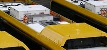 Warszawa. Europa Express City oferuje 50 elektrobusów z Ursusa