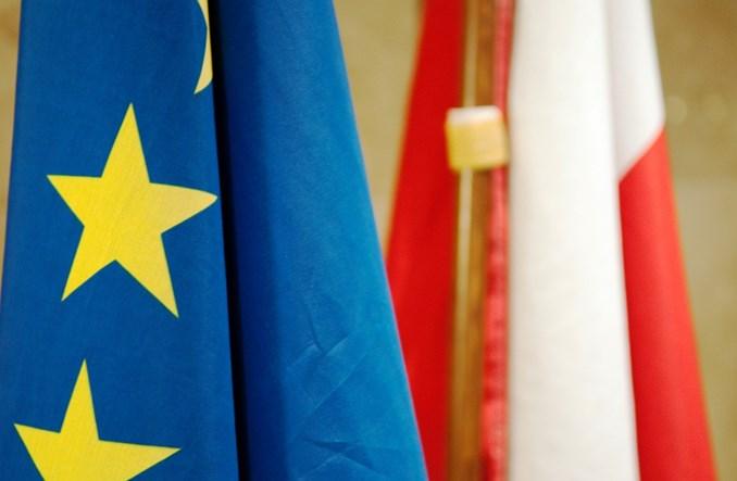 Szczurek: Polskie instytucje przekażą 8 mld euro na plan Junckera