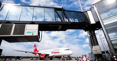 Wrocław: Będzie szybszy dojazd na lotnisko. Polbus PKS uruchomi nowe połączenie