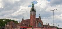 Gdańsk. Rekordowa liczba pasażerów komunikacji miejskiej