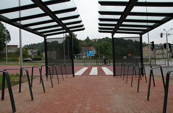Dlaczego Gdańsk jest uznawany za rowerową stolicę Polski