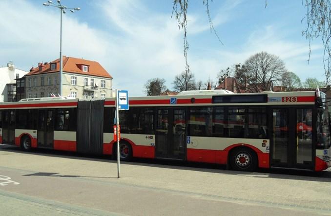 Warbus będzie woził pasażerów we Wrocławiu