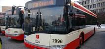 ZKM Gdańsk kupuje 18 autobusów, w tym połowę wielkopojemnych