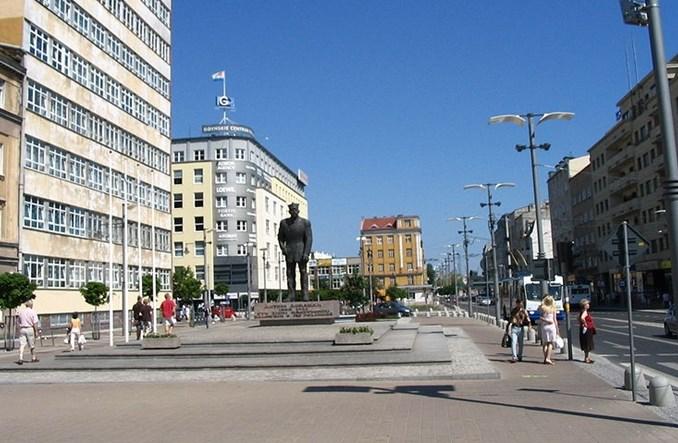 Marek Stępa: Szwed w Gdyni poradzi sobie z kupnem biletu