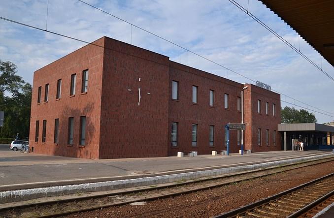 Bilet Gnieźnieński na pociąg i komunikację miejską już działa