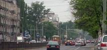 Warszawa: Grochów bardziej przyjazny rowerzystom? Jest pomysł na projekt do budżetu obywatelskiego