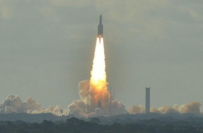 GMV to nie tylko informacja pasażerska, ale też Galileo