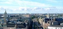 Projekt Helsinki – miasto coraz bardziej funkcjonalne