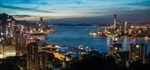 Trudna komunikacja transgraniczna w Hongkongu