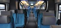 SKM Trójmiasto odpowiada: Nowe pociągi nie są ciasne