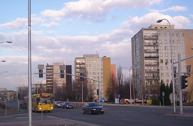 Warbus chce szkolić kierowców na Śląsku za ich pieniądze