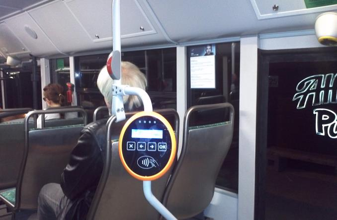 Szefowie transportu miejskiego przeciw darmowej komunikacji