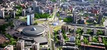 Katowice chcą zwiększyć udział transportu szynowego w obsłudze miasta