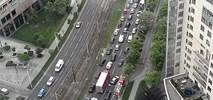 Miasta drogowe, czyli dlaczego w Polsce wciąż króluje samochód
