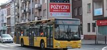Koszalin znów próbuje kupić siedem autobusów