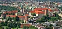 Kraków: Północna obwodnica jest potrzebna gminom, miastu i regionowi
