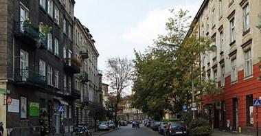 """Kraków. Wojewoda zastopuje tworzenie """"stref zielonych""""?"""