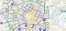 Kraków ogranicza ruch samochodowy w centrum