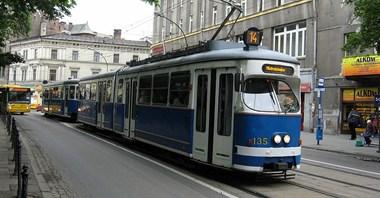 W Krakowie bilety znów dostępne przez smatfony