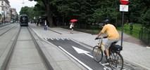 Zmiany w prawie: Rolki i segwaye na drogach rowerowych?