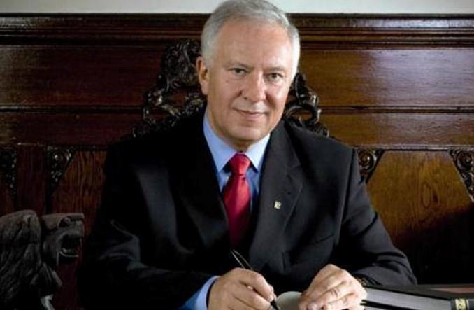Tadeusz Krzakowski w Komitecie Honorowym KTP 2015