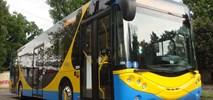 MZK Kutno kupuje dwa autobusy z wi-fi