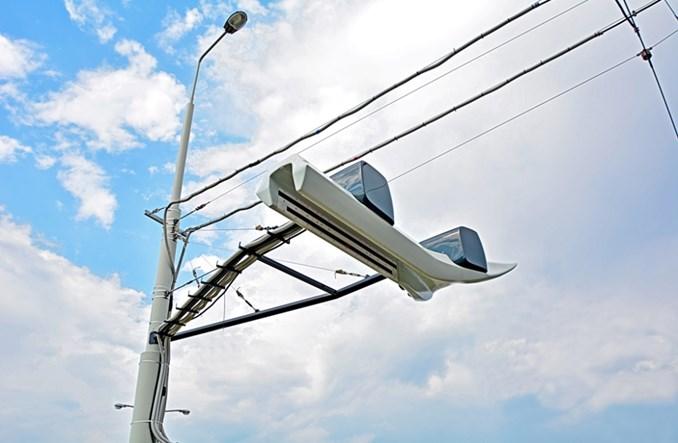 Zielona Góra kupuje system ładowania dla 47 elektrobusów