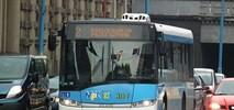Legnica. Solaris zwycięzcą przetargu autobusowego