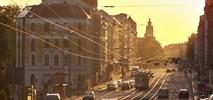 Lipsk – miasto przyszłości?