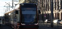Pesa zdążyła z tramwajami dla Łodzi