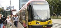 Łódź: Inwestycje transportowe w strategii ŁOM