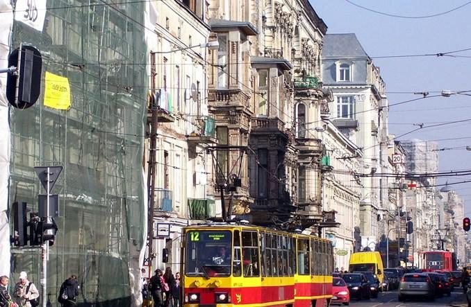 Łódź. Urząd Miasta jest gotów dopłacić do stacji Łódź Centrum
