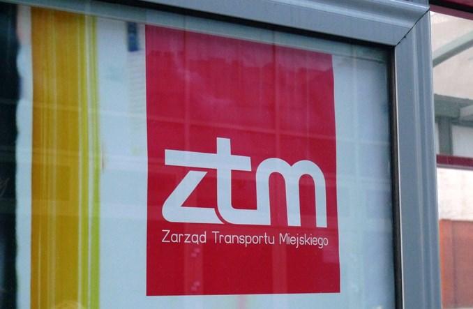 ZTM Warszawa na razie bez kłopotów w KIO