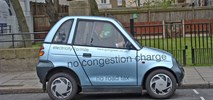 Brytyjski premier przesiądzie się do samochodu na prąd?