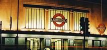 Londyn utrzymuje nocne kursy metra. Będą kolejne linie