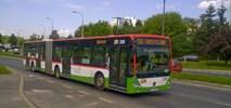 Lublin szuka przewoźnika na 8 lat i wymaga nowoczesnych autobusów