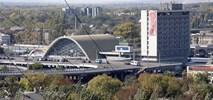 Separatystyczne republiki na Ukrainie wznawiają ruch kolejowy