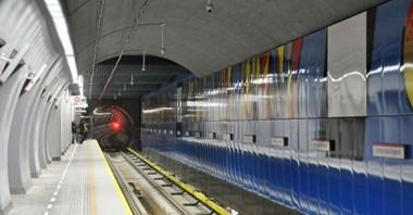 Metro: Między Fangorem pojawią się reklamy?