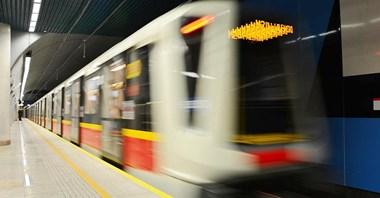 Metro Warszawskie: Wzrost cen prądu to duży problem
