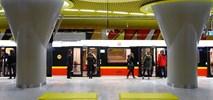 Rusza przetarg na projekt i budowę ostatniego odcinka II linii metra