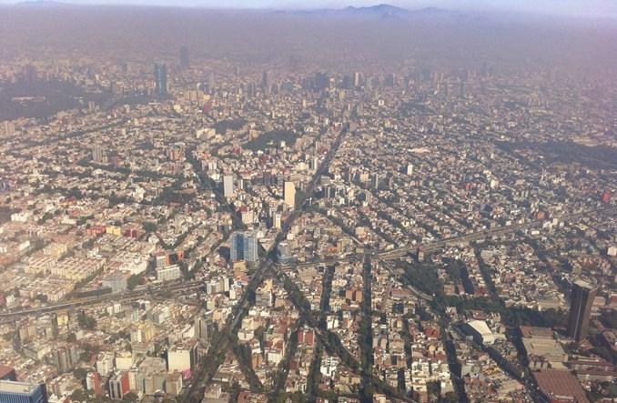 Cztery metropolie zakażą silników diesla do 2025 r.